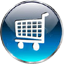 Shop or E-commerce Site